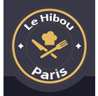 Toutes Les Informations Utiles Sur Le Restaurant Le Hibou À Paris